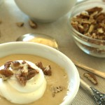 Thumbnail image for Butterscotch Pudding