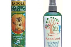 Insect-Repellent