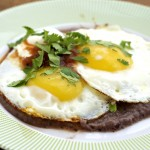 Thumbnail image for Huevos Rancheros (without the grain)