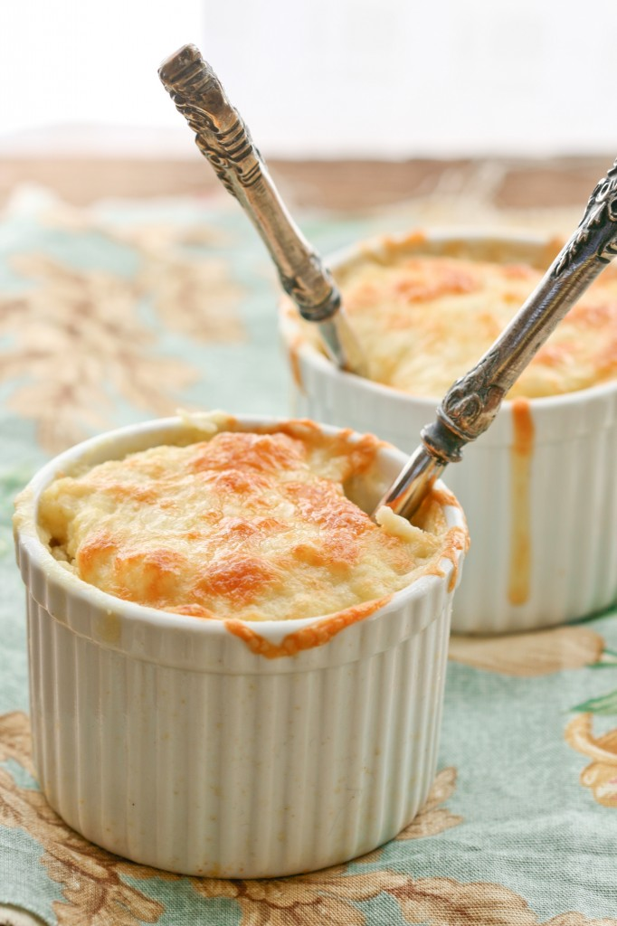 Cottage Pie Recipe Gluten Free Grain Free Deliciously
