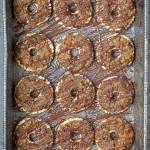 "Thumbnail image for The Unprocessed Kitchen: Homemade ""Samoas"" (Grain Free, Paleo, Primal)"