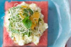 Watermelon and Baked Feta Salad II Small.jpg