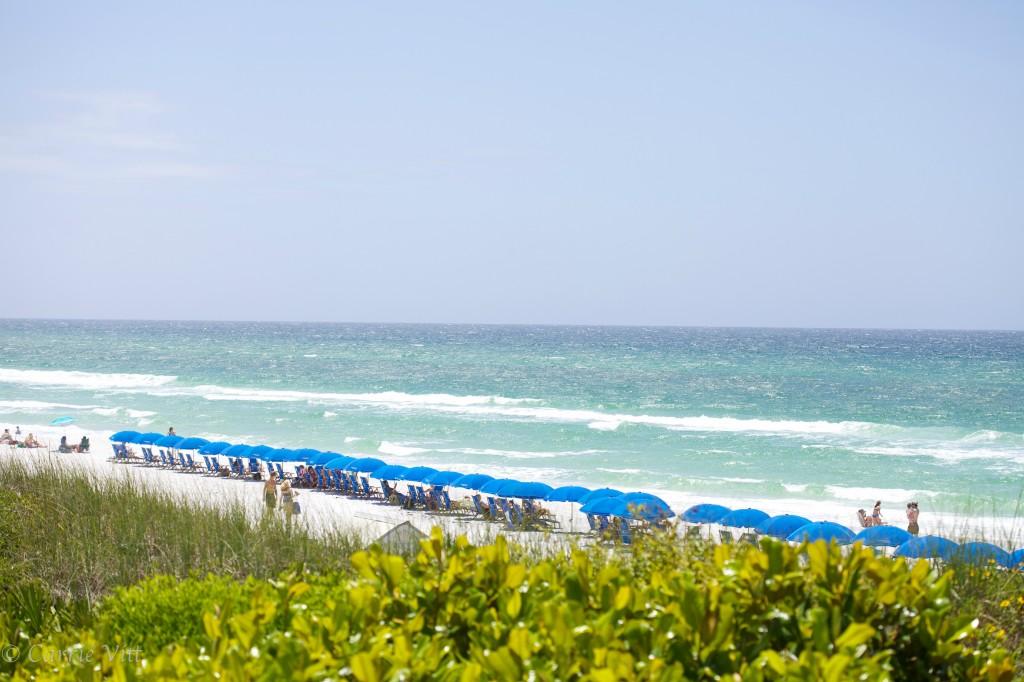Seaside, FL via DeliciouslyOrganic.net