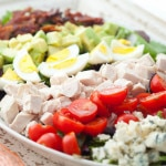 Thumbnail image for Cobb Salad