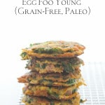 Thumbnail image for Egg Foo Young and Nom Nom Paleo: Food For Humans Book Review
