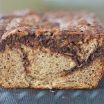 Thumbnail image for Chocolate Swirl Paleo Banana Bread (Grain-Free)