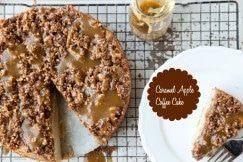 Caramel Apple Coffee Cake Grain Free.jpg