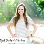 Thumbnail image for Caroline's Story: Overcoming Type 1 Diabetes with Real Food
