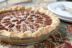 Chocolate Pecan Pie Grain free.jpg