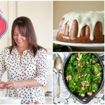 Thumbnail image for The Grain-Free Family Table Cookbook Promo Video