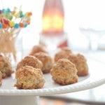 Thumbnail image for Sausage Balls (Grain-Free, Paleo)