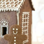 Thumbnail image for Grain-Free Gingerbread Men & Gingerbread House (Paleo)