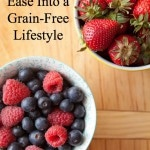 Thumbnail image for 10 Tips to Ease Into a Grain-Free Lifestyle