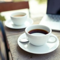 How to Quit Coffee – Without the Crazy Withdrawals