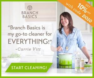 Carrie-Vitt-Ad-DO10