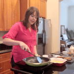 Thumbnail image for [Video] How to Make French Toast (Grain-Free, Paleo)