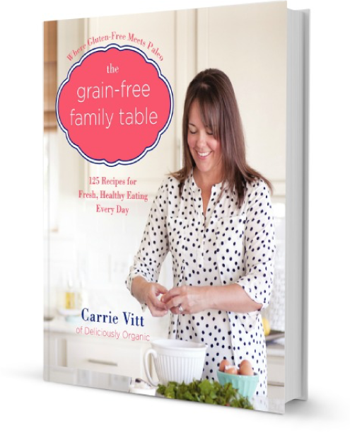 grain-free-table