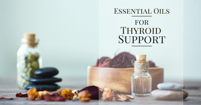 Essential Oils-2