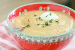 cream-of-vegetable-soup-recipe-2