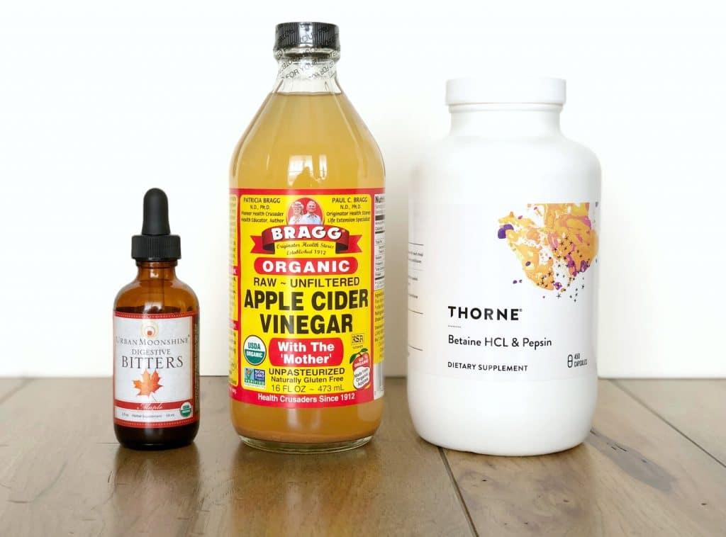 Dysbiosis herbal treatment, Dysbiosis natural cure - Dysbiosis recipes